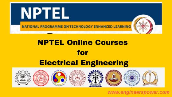 Engineers Power - Knowledge Portal